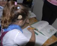 Cuba Shows Positive Results on World Hearing Day