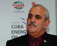 Cuba Presents Investment Opportunities on Energy Industry
