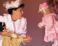 Cuban Theater Las Estaciones in its 25th Anniversary