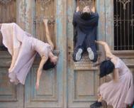 Dancers from 18 Countries to Perform at Havana's Festival