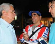 Cuba Will Request Baseball Caribbean Series Venue of 2020 or 2021