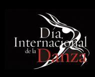 Cuba Hosts World Festival on International Dance Day