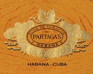 Cuba to Host Meeting of Friends of Partagás
