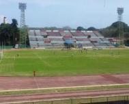 Havana to Host Third Cuban Women's Football League
