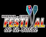 Fourth Cuban Salsa Festival Opens in Havana