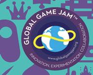 Cuba will participate in the videogames event Global Game Jam