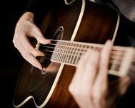 Cuban Music Institute convenes to XV Guitar Contest