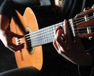 Meeting of guitars bring together talented musicians in Cuba