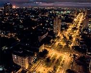 Havana A Bird's Eye View
