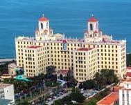 UNESCO's International Science School Begins in Cuba