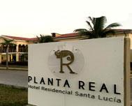 Camagüey Will Boast a Five-Star Hotel