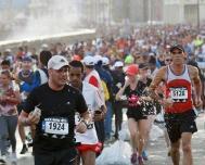 Marabana, Cuba's own marathon turns 30