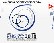 Researchers Worldwide Present at Technology Convention in Cuba