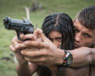 Killing Jesus win a Glauber Rocha prize in the International Festival of Latin American Cinema
