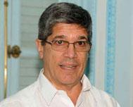 Cuba Rejects U.S. Attempt to Revive Brain Drain