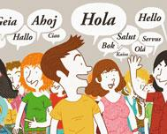 International Linguistic Conference 2017 held in Cuba
