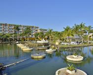 Meliá Las Antillas Wins Important Recognitions from Expert´s Choice Awards