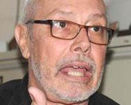 Miguel Iglesias Confirms Soundness of Contemporary Dance of Cuba