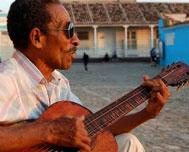 Punto cubano is a candidate to join the Unesco Heritage list