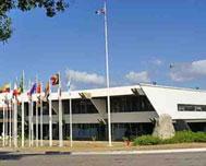Cuba Hosts International Congress on Economic Management