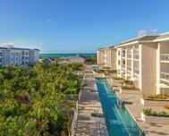 New Melia Hotel Opens in Key Santa Maria