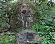 46 Anniversary of Parque Lenin in Cuba