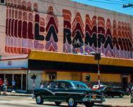 Havana Film Festival will exhibit restored classics