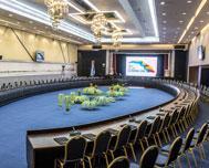 Melia Hotels International Strengthens Presence in Cuba