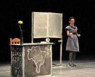 Cuba Announced 4th Latin American Monologue Festival 2019