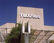 Tuxpan Hotel