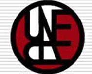 Union Publishing House offers varied agenda in International Book Fair