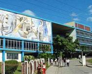 International University Convention Closes in Santiago de Cuba
