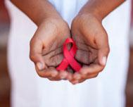 Cuba works to control AIDS as a health problem
