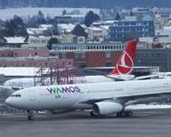 Spanish Wamos Air to Resume Route Guatemala-Cuba Next May