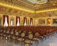 Cuba, United States Musicians to Offer a Concert in Cuba