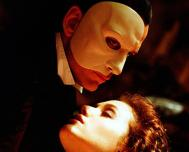 Musical Premiere in Cuba Inspired in the Phantom of the Opera