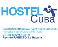 International Expo HostelCuba 2019 Next Week in Havana