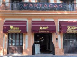 05-habano-partagas-1.jpg
