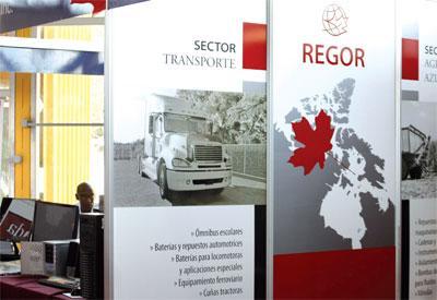 Broad Cuban Business Portfolio for Foreign Investors