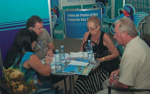 FITCuba 2013, Another success for Cuban tourism