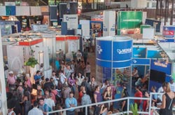 FIHAV 2014, The Right Place to Promote Foreign Investment