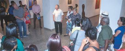 12-artistas-cubanos-catalogo-2.jpg