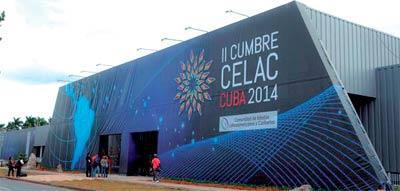 Pabexpo tres décadas en función del desarrollo económico cubano