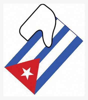 17-elections-cuba-1.jpg