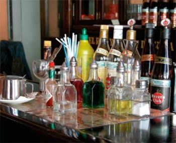 The Flavour of Cuba In Each Sip of Rum