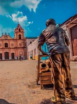 Havanatur Canadá Hola Sun Holidays y Caribe Sol