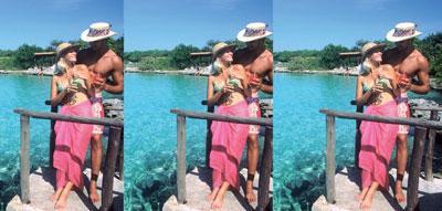 02-playas-cubanas-3.jpg