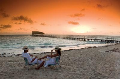 02-playas-cubanas1.jpg
