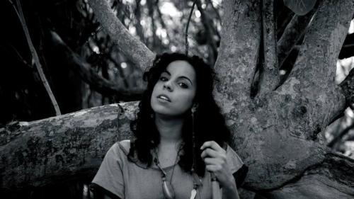 Danay Suárez, a Solid Artist