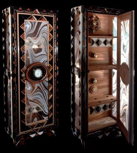 ernesto-milans-art-cigars-11.jpg